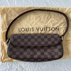 Louis Vuitton Baguette Bag